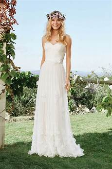 Lillian West Wedding Dresses Fall And Winter 2016