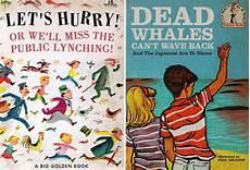 classic children s books banned sinister parodies of classic children s books