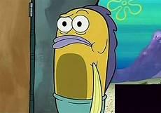 Gambar Ikan Di Spongebob Tapi Bohong Gambar Ikan Hd