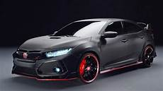 Honda Accord Type R - 2018 honda accord type r of sedans affordable family