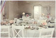 Ikea Wedding Ideas diy ikea wedding decoration inspiration