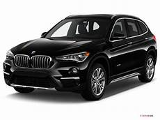 2016 Bmw X1 Prices Reviews Listings For Sale U S