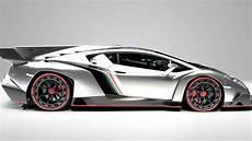 schnellstes auto der welt die 13 teuersten autos der welt