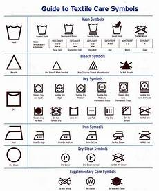 Wash Machine Symbols Laundry Care Symbols Laundry Symbols