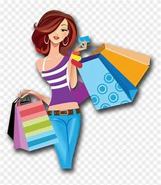 Shopping Png Image High Quality Clipart