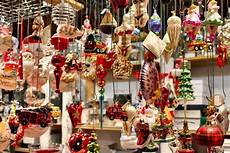Decorations In Germany by 10 Markets Worth Flying To Image Magazine