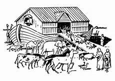 Malvorlagen Arche Noah Ausdrucken Malvorlage Noah S Arche Dibujos Dibujos Para Colorear