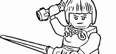 ninjago ausmalbilder kostenlos nya nexo knights 22 ausmalbilder kostenlos