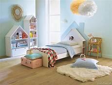 vos enfants vont adorer ces 10 t 234 tes de lit maison