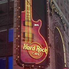 rock cafe rock cafe new york theater district 529 tips