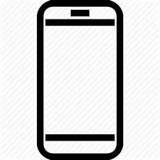 Cara Merawat Speaker Pada Handphone Android Kang Riel