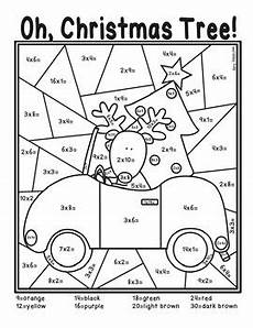 multiplication worksheets colouring 4348 multiplication color by number by isaacson tpt