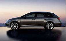 2013 Seat St Fr Wallpapers And Hd Images Car Pixel