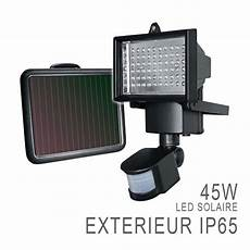 projecteur led ext 233 rieur solaire r boutique officielle