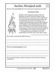writing stories worksheets for 3rd grade 22271 24 best writing worksheets for 3rd 4th and 5th grades images printable worksheets language