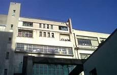 boulevard de charonne des usines 224 boulevard de charonne la fin de 150