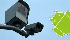 Maps Will Use Waze To Signal The Radars Optocrypto