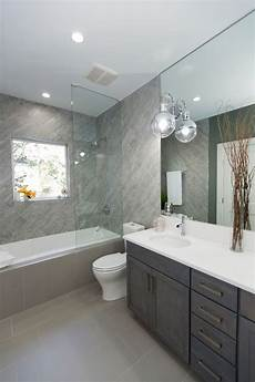 bathroom idea images it or list it carolina ep 60138 dwayne hong an bathrooms more best