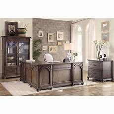 clearance home office furniture clearance furniture houston texas furniture hut