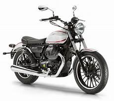 Moto Guzzi V9 - racing caf 232 moto guzzi v9 roamer 2016