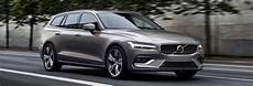 volvo 2019 station wagon 2019 volvo v60 wagon delivers style and safety consumer
