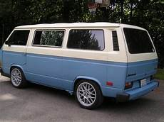 Thesamba Vanagon View Topic Quot What Wheels Fit