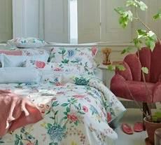 on futon onfuton vendita futon tatami letti materassi in