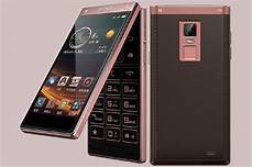 best smart mobile phones gionee shows that flip phones aren t dead with the w909