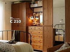 Armoire De Chambre Ikea