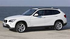 Bmw X1 Used Review 2010 2012 Carsguide
