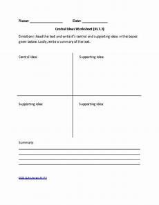 composition worksheets for grade 7 22716 worksheets 7th grade common aligned worksheets common reading reading