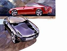 2009 Nissan 400Z  Top Speed