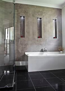 Bathroom Features That Won T Cost You The World