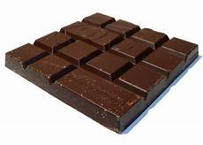 tablette chocolat noir chocolatecube chocolat noir pur tablette 3 20
