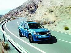 nouvelle land rover land rover freelander hse luxury nouvelle venue