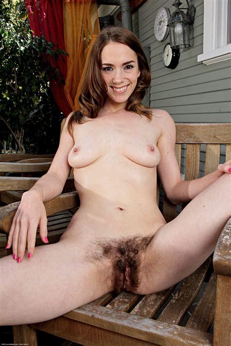 Mya Luanna Anal