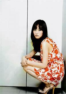 Atsuko Maeda Maeda Atsuko Akb48 Fan Art 39895274 Fanpop