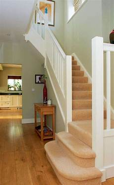 Farbgestaltung Flur Mit Treppe - 510 best traditional wooden stairs images on
