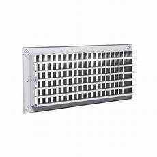 Grill Price by Grilles