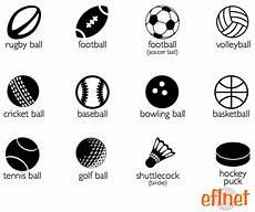 sports balls worksheets 15755 sports balls worksheets eflnet