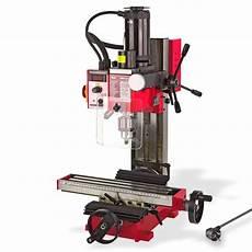 fr 228 smaschine bohrmaschine kombination schwenkbar 230 volt