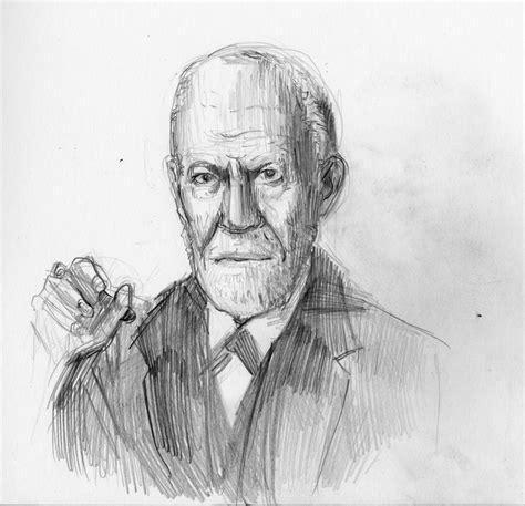 Walter Freud
