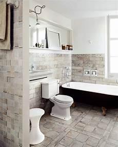 Floor Bathroom Tiles