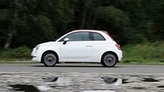 fiat 500 c prezzi motori pregi e difetti guida all