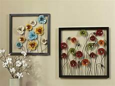 ideen bilderrahmen dekorieren mit bilderrahmen dekorieren 50 ideen zum selbermachen