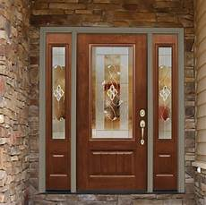 Exterior Entry Doors by Custom Entry Doors Fiberglass Steel Exterior Doors