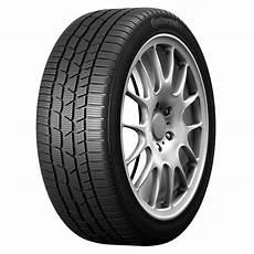 pneu neige continental pneu continental contiwintercontact ts 830 p 255 35 r18 94