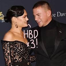 Story Channing Tatum Birthday Message To Dewan Tatum