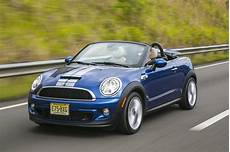 mini cooper bmw bmw recalling mini coopers steering problems fortune