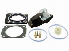 electronic throttle control 2006 ford f150 parking system for 2004 2010 ford f150 throttle body motor dorman 93814cb 2005 2006 2009 2007 ebay